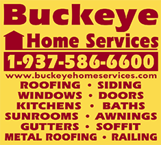 James Hardie Buckeye Home Services
