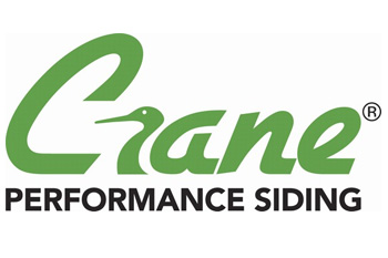Crane Performance Siding