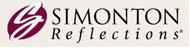 SIMONTON