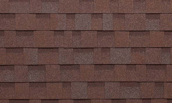 Iko Roofing Colors Amp Residential Iko Roofing Shingles