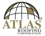 ATLAS ROOFING CORPORATION