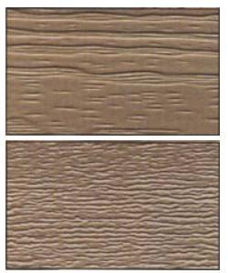 Mastic Texture