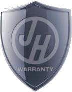 JH WARRANTY